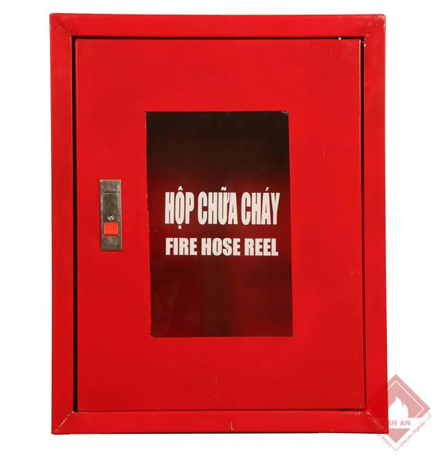 Tủ đựng thiết bị trong nhà 45x65x22