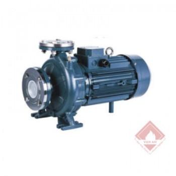 Máy bơm điện ly tâm chữa cháy Parolli PST 50-160/75